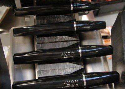 Falcon-etykietownie-maskar-1200x1100