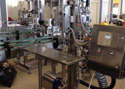 Hemi-20-dozowanie-chemii-gospodarczej-1200x1100
