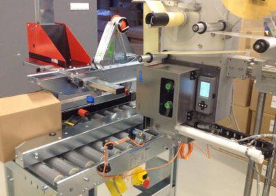 Jet-Pack-etykieciarka-do-kartonow-1200x1100