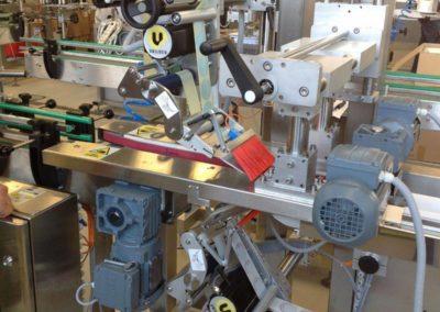 S8-z-pasami-etykietowanie-z-góry-i-z-dołu-1200x1100