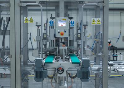 Unilogo-Robotics---Cosmiline-40---2