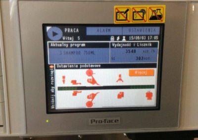 panel-HMI-1200x1100